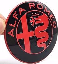 Suchergebnis Auf Für Alfa Romeo Emblem