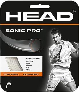 Head Sonic Pro Tennis String