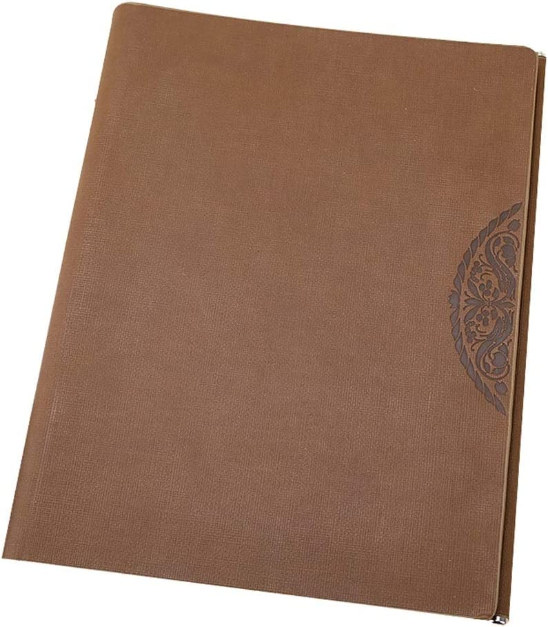 TXXM Many popular brands 16K Business Raleigh Mall Meeting Record Notepad Cale Book B5 Diary