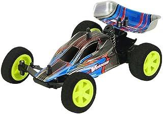 0093dee41 Rawdah ZG9115 1:32 mini 2.4G 4WD de alta velocidad 20 kilometros / h
