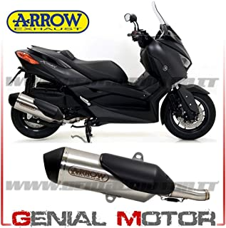 "Armor /· AV-84 Pure /""Croko/"" /· Casque Moto Jet /· Scooter Retro Cruiser Helmet Chopper Demi Jet /· ECE certifi/é /· Visor /· Exclusive Leather-Design /· Click-n-Secure/™ Clip /· Sac fou"