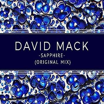 Sapphire (Original Mix)
