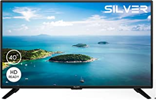 LED TV, 101,6 cm (40 inch)