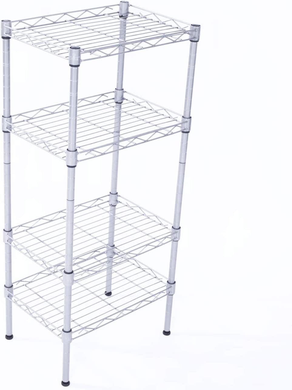 Furniture Home Furnishing Plaza NEW before selling ☆ Rectangle 5 ☆ popular Steel Ass Carbon Metal