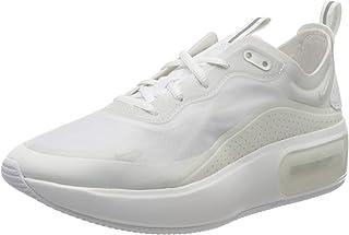 Women's Air Max Dia Fashion Sneakers