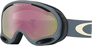 Oakley A-Frame 2.0 Goggles