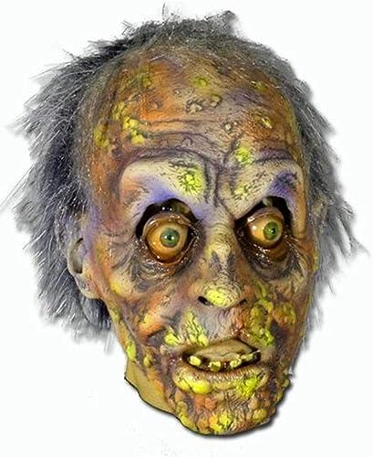 cómodo Horror-Shop Máscara de riesgo biológico biológico biológico del zombi  buen precio