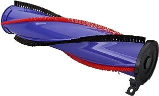 Dyson DC50 Animal MultiFloor Vacuum Cleaner Brushroll Brush Bar