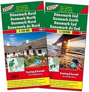 Amazon.es: Dinamarca