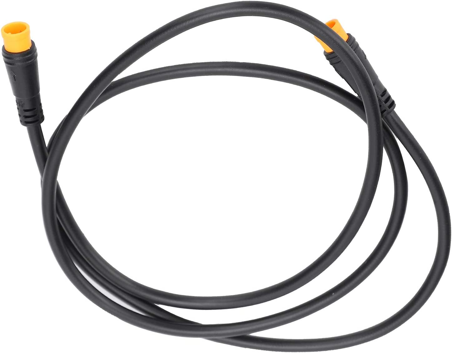 VGEBY discount KEENSO Connector Extension 3pin Cable Waterproof Conversi Kansas City Mall