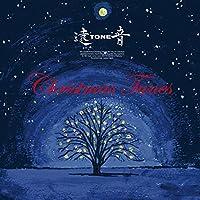 遠TONE音 Christmas Tunes