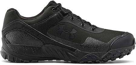 حذاء جري رجالي منخفض من Under Armour Valsetz RTS 1. 5
