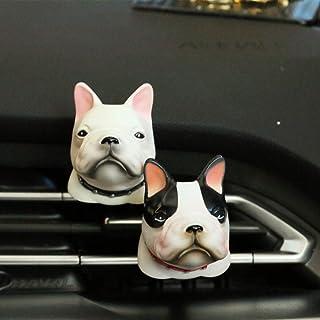 Mejor Ambientador Car Scent