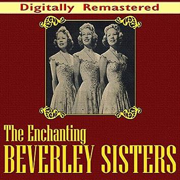 The Enchanting Beverley Sisters (Digitally Remastered)