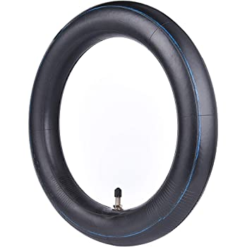 Tube int/érieur TR87 Tige 2.50 2.75 x 10 2.50-10 3.00-10 2.50x10 90 65-10 pour Honda CRF 50 CT 70 EZ 90 Cub