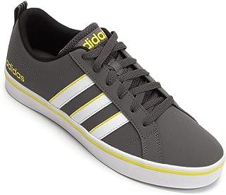 83ad6a8b4f Moda - adidas - Tênis de Corrida   Esportivos na Amazon.com.br
