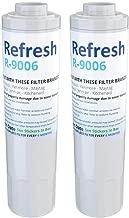 Best 9006 water filter Reviews