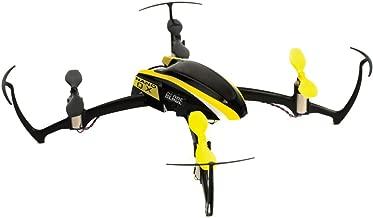 Blade Nano QX BNF Quadcopter
