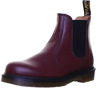 Dr. Martens–Chaussures–Homme