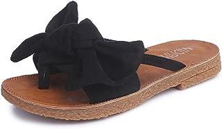 Best fancy sandals online india Reviews