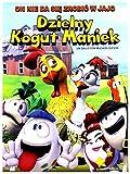Un gallo con muchos huevos [DVD] (IMPORT) (No hay versión española)
