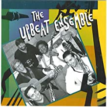 The Upbeat Ensemble