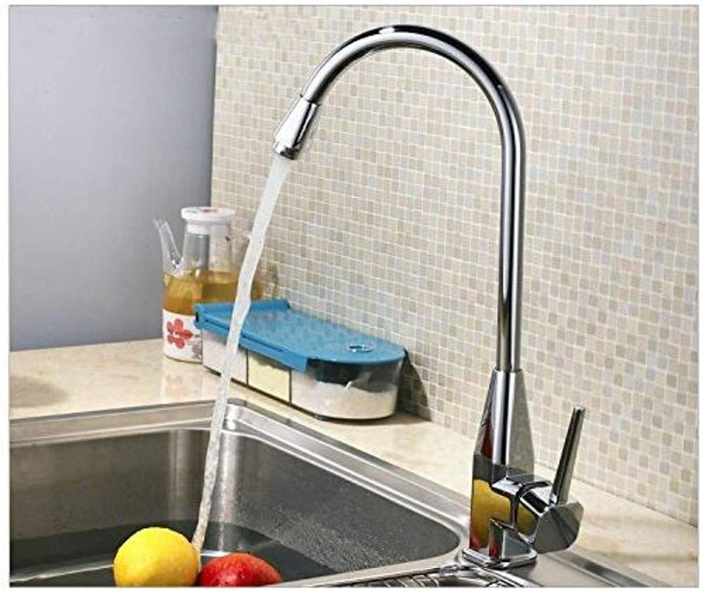 Luxury Plated Vintage Faucet Mixer Antique Brass Porcelain Faucets Kitchen Swivel Sink Faucet Bathroom Basin Mixer Tap