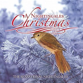 A Nightingales Christmas