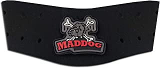 Maddog Paintball & Airsoft Neck Protector