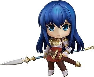 Good Smile Fire Emblem: New Mystery of The Emblem: Shiida Nendoroid Action Figure