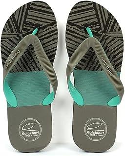 Quick Surf Slipper For Men