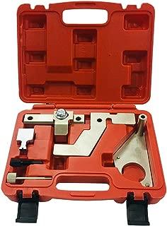 SUNROAD Petrol Engine Camshaft Timing Kit Fit fit for Land Rover Evoque Freelander 2.0T