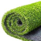 Artificial Grass Fake Grass Turf...