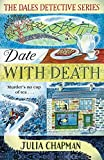 Date with Death (The Dales Detective Series Book 1) (English Edition) - Format Kindle - 4,99 €