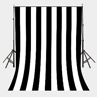 Best vertical banner clipart Reviews