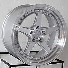 aodhan wheels ds05
