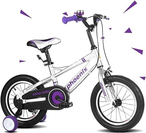 opciones a bajo precio Bicicletas Infantiles y Accesorios Accesorios Accesorios Niños Niños con Estilo al Aire Libre triciclos Personalizados para Niños Niños y niñas Motos de Tres Ruedas  promociones