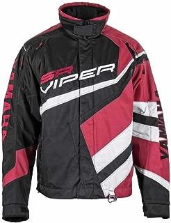 Best yamaha viper jacket Reviews