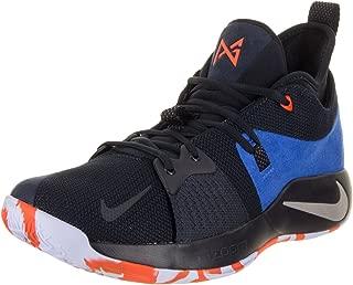 Best okc basketball shoes Reviews