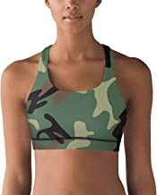 Best where can i buy cheap sports bras Reviews