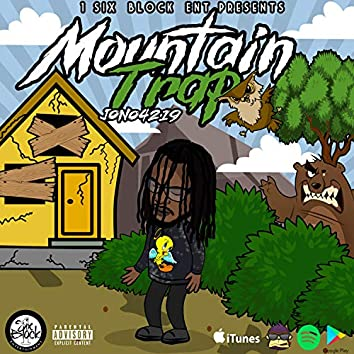 Mountain Trap