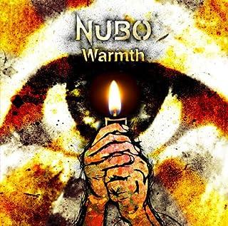 Warmth [CD+DVD](初回限定盤)