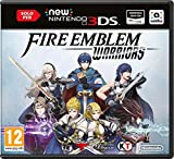NINTENDO - FIRE EMBLEM WARRIORS