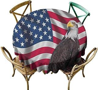 353f0d5f Amazon.com: black nationalism flag