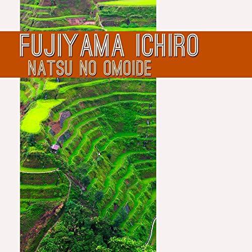 Fujiyama Ichiro