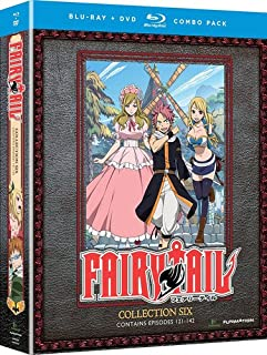 Best fairy tail 137 Reviews