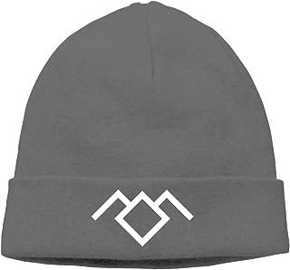 twin peaks hat