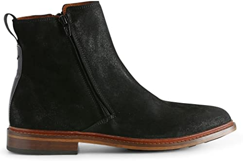 schuhe The Bear Christie S - Botines Hombre