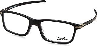 e85e6379dc6 Amazon.com  Oakley - Eyewear Frames   Sunglasses   Eyewear ...