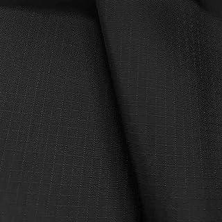 "Ottertex Nylon Ripstop Fabric DWR Coated 70 Denier 1.9oz 62/63"" Wide Waterproof Tent Water Repellent Dustproof Airtight In..."